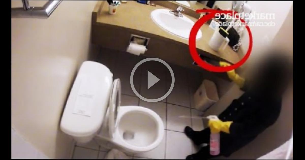 devushki-v-tualete-skritaya-kamera-video